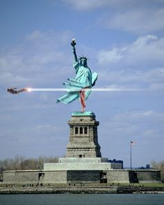 318 best lady liberty images in 2019 statue of liberty statues rh pinterest com