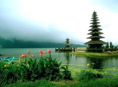 Visit Bali - travel, places, viajes, lugares, descansar. OPENMALL