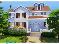 24 great the sims 4 my created lots images bedrooms master rh pinterest com