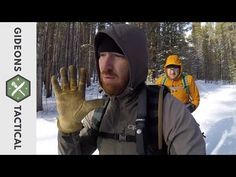 Trail Talk: Mora/Discount Shoes/Cold Weather Hiking Tips – Free Survival Stuff