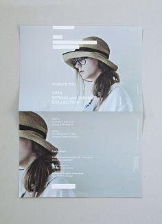 Risultati immagini per hands on interactive design in print pdf Graphic Design Layouts, Graphic Design Typography, Graphic Design Illustration, Graphic Design Inspiration, Branding Design, Poster Layout, Print Layout, Design Girl, Print Design