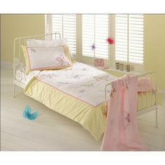 Helena Springfield Butterfly Ball Duvet Cover - The Linen House