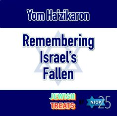 memorial day israel video