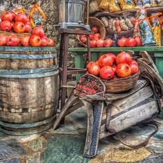 Greece Travel, Hdr, Homeland, Photo S, Infinity, Addiction, Pumpkin, Photo And Video, Places