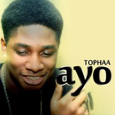 """Tophaa is out with his new release """"Ayo"""". Come enjoy Hip Hop way You never enjoy before."""
