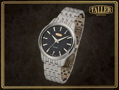 GT221.1.051.10 Men's Collection, Silver Coins, Omega Watch, Accessories, Silver Quarters, Ornament