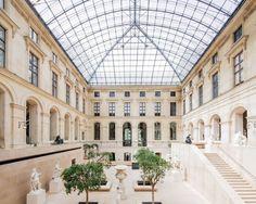 Meta vino y porquería | vintagepales: respect the architect by Franck...