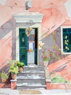 frankie cranfield - Home