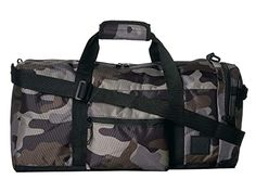 $17.99. PUMA Backpack , Camouflage #puma #backpack #bags Hiking Backpack, Backpack Bags, 2 In, Camouflage, Gym Bag, Shoulder Strap, Backpacks, Military Camouflage, Duffle Bags