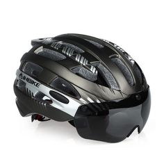 Discount Up to INBIKE Cycling Helmet Ultralight Bike Helmet Men Mountain Road Women MTB Windproof Glasses Bicycle Helmet Casco Ciclismo Mtb Bicycle, Bicycle Helmet, Bike Helmets, Riding Helmets, Mtb Helm, Cycling Glasses, Pedal, Road Bike Women, Outfits