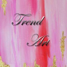 Ich biete einen Rabatt an! Neon Signs, Etsy, Trending Outfits, Unique Jewelry, Handmade Gifts, Vintage, Kid Craft Gifts, Craft Gifts, Costume Jewelry