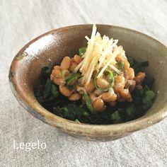 金時草 レシピ