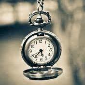 Gebruik je tijd effectief