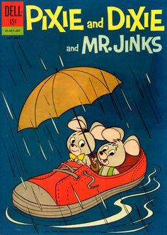 rainy day recess, Search results for: Hanna-Barbera