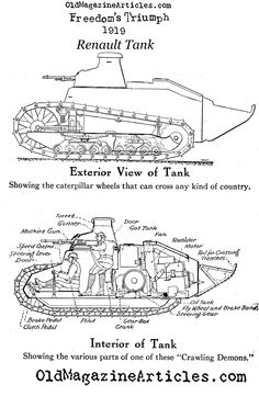 Renault Tank_0001.jpg (1347×2063)
