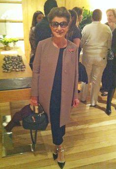 Upost apresenta Isolda London fashion show Looks backstage. Constanza Pascolato no upost.com.br