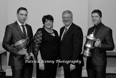 Countyy & Connacht Cup in Ballinasloe, Co Galway 6 Photos, Four Square, Fictional Characters, Fantasy Characters