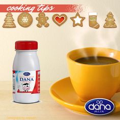 See us for top quality UHT milk / long life milk in plastic bottles or tetra paks manufactured and supplied from Europe. Uht Milk, Tetra Pak, Plastic Bottles, Brand Names, Cookies, Coffee, Tableware, Life, Crack Crackers