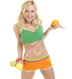 Dieta Mihaela Bilic: slabiti sanatos 3 kilograme in 2 saptamani Hair Beauty, Health, Swimwear, Smoothie, Places, Food, Fashion, Bathing Suits, Moda