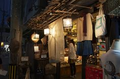 Accessory store by yuu@photography, via Flickr  #7d #amazing #beach #beautiful #camera #canon #cool #cute #eos #festival #fun #summer #ghibli #japan #music #ocean #okinawa #photography #pretty #scenery #sea #seashore #sun