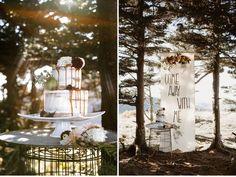 TN mountain wedding / intimate Tennessee wedding / East Tennessee elopement East Tennessee, Nashville Tennessee, Landscape Photos, Landscape Photography, North Carolina Mountains, Mountain Elopement, National Parks Usa, Appalachian Mountains, Blue Ridge Mountains