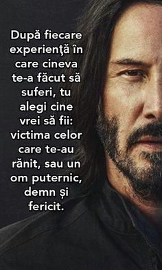 Mental Health Therapy, In Writing, Keanu Reeves, True Words, Love You, My Love, Psychology, Inspirational Quotes, Faith
