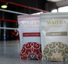 Team Avazera had an amazing time today celebrating Xtreme Couture Toronto's 9th anniversary! As well, special thank you to UFC fighter Misha Cirkunov for being awesome and taking the time to chat with us. We can't wait to hear about your experience with our baobab powder! Click to see what we got up to. Baobab Powder, 9th Anniversary, Ufc Fighters, First Health, Health Fitness, Fitness Goals, Superfoods, Awesome, Amazing