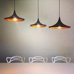 """iluminando com estilo"" #ahessarquitetura #arquitetura #amomeutrabalho #iluminacao #contemporaneo #arquitetandocomamor"