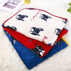 Warm Bed Mats Cover Towel Cat Dog Coral Fleece  Price: 21.99 & FREE Shipping   #ShopGetPet #Allthingspet#Onlineshopping #Weloveonlineshopping #Doggiebeds #Doggieclothes Warm Bed, Bed Mats, Soft Corals, Dog Modeling, Cat Supplies, Animal Jewelry, Large Dogs, Cat Toys, Dog Grooming