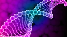 528Hz | Repairs DNA & Brings Positive Transformation | Solfeggio Sleep M...