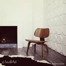 Image result for www.wallart