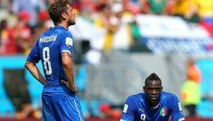 Italia: con la presunzione non si va da nessuna parte