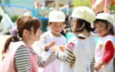 ひも結べない箸使えない園児の日常生活技能が低下文科省が幼稚園教育要領を改善へ