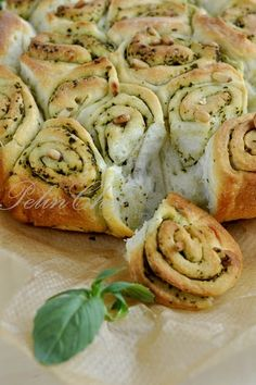 images about Yummy Crescent Roll Recipes on Pinterest | Crescent rolls ...