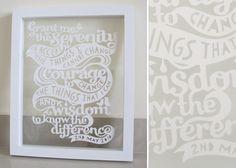 illustrator Kate Forrester (http://www.kateforrester.co.uk)