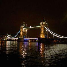 London Ghost Walk | London Tours | Best Tours