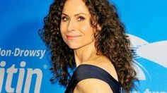 Minnie Driver Added to 'Peter Pan Live' + NBC to Air 'The Making of 'Peter Pan Live' Special Wednesday November 26 Categories: Network TV Press Releases Written By Amanda Kondolojy November 5th, 2014