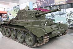 Cromwell Tank, Churchill, Matilda, Military Vehicles, Ww2, World War, Armour, British, England