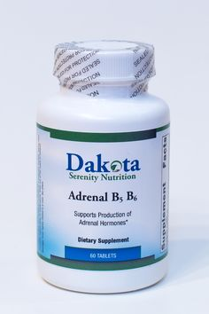 Supports Production of Adrenal Hormones♦ Provides significant amounts of pantothenic acid and vitamin B vitamins that are important for many physiological functions such as adrenal hormone production and energy metabolism. Magnesium Oxide, Adrenal Support, Pantothenic Acid, Tweet Tweet, Nutritional Supplements, Vitamin C, Metabolism, The Cure, Health Care