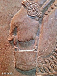 Aliens And Ufos, Ancient Aliens, Ancient History, Electric Universe, Achaemenid, Legends And Myths, Archaeological Discoveries, Baghdad, Ancient Artifacts