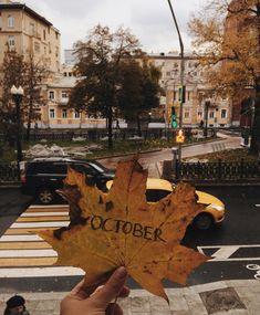 Find images and videos about october, autumn and fall on We Heart It - the app to get lost in what you love. Fall Pictures, Fall Photos, Autumn Cozy, Seasons Of The Year, Autumn Photography, Foto Pose, Hello Autumn, Samhain, Autumn Inspiration