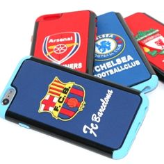 """""""Football"""" çexolu iPhone 6  http://ordanburdan.az/product/football-cexolu-iphone-6/ iPhone 6üçün """"FootballTeam""""çexolu"""