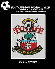 https://www.etsy.com/listing/555941076/southampton-football-club-logo-cross?ref=shop_home_active_5