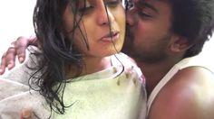 भाभी मस्ती हनीमून || BHABI ENJOYING IN HONEYMOON || HOT HINDI SHORT FILM...