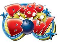 Pogo Bowl | Pogo.com® Free Online Games