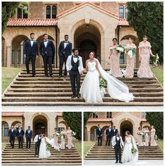 Bridal Party UWA | Perth Wedding | Trish Woodford Photography Bridesmaid Dresses, Wedding Dresses, Perth, Family Photographer, Affair, Wedding Day, Wedding Photography, Classy, Photoshoot