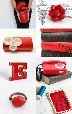 Red Hot !!!!!!!!!!!--Pinned with TreasuryPin.com