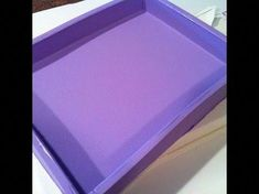 How to Make Your Own Silicone Slab Mold Soap Making Kits, Soap Making Recipes, Homemade Soap Recipes, Mold Making, Homemade Clay, How To Make Silicone, Diy Silicone Molds, Candle Making Business, Candle Making Supplies