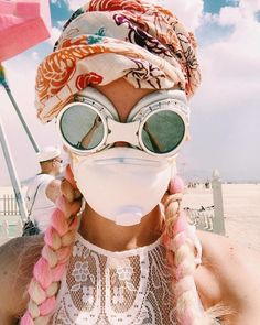 PINTEREST: The Trendy Individual Fashion | Camping | Outfit | Party | Music | Decoration | Ideas | Hairstyles | Cloths