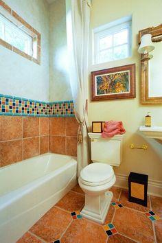 Small Bathroom Design Ideas Designer Bathrooms Ideas Small